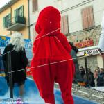Berceto Carnevale d1 2013 (225)