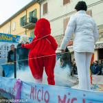 Berceto Carnevale d1 2013 (226)