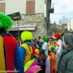 Berceto Carnevale d1 2013 (228)
