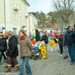 Berceto Carnevale d1 2013 (229)