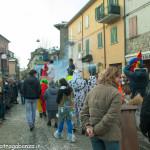 Berceto Carnevale d1 2013 (230)