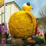 Berceto Carnevale d1 2013 (233)
