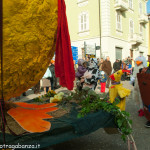 Berceto Carnevale d1 2013 (234)