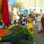 Berceto Carnevale d1 2013 (235)