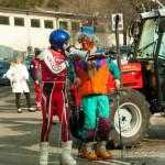 Berceto Carnevale d1 2013 (236)