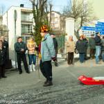 Berceto Carnevale d1 2013 (237)