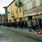 Berceto Carnevale d1 2013 (238)