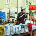 Berceto Carnevale d1 2013 (239)