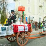 Berceto Carnevale d1 2013 (240)