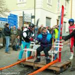 Berceto Carnevale d1 2013 (242)