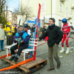 Berceto Carnevale d1 2013 (244)