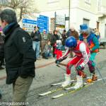 Berceto Carnevale d1 2013 (245)
