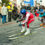 Berceto Carnevale d1 2013 (246)