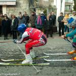 Berceto Carnevale d1 2013 (248)