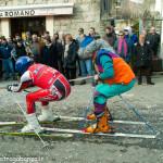 Berceto Carnevale d1 2013 (249)