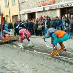 Berceto Carnevale d1 2013 (251)