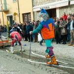 Berceto Carnevale d1 2013 (252)