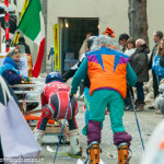 Berceto Carnevale d1 2013 (253)