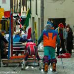 Berceto Carnevale d1 2013 (254)