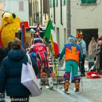 Berceto Carnevale d1 2013 (255)