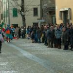 Berceto Carnevale d1 2013 (256)