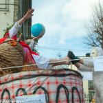 Berceto Carnevale d1 2013 (257)