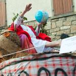 Berceto Carnevale d1 2013 (258)