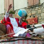Berceto Carnevale d1 2013 (259)