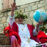 Berceto Carnevale d1 2013 (261)