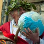 Berceto Carnevale d1 2013 (262)
