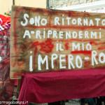 Berceto Carnevale d1 2013 (263)