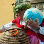 Berceto Carnevale d1 2013 (264)