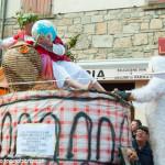 Berceto Carnevale d1 2013 (265)