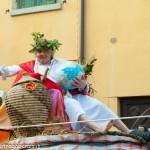 Berceto Carnevale d1 2013 (266)
