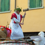 Berceto Carnevale d1 2013 (267)