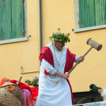 Berceto Carnevale d1 2013 (268)