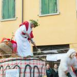 Berceto Carnevale d1 2013 (269)