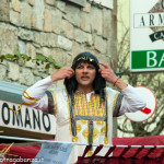 Berceto Carnevale d1 2013 (270)