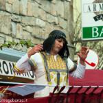 Berceto Carnevale d1 2013 (271)