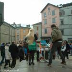 Berceto Carnevale d1 2013 (272)