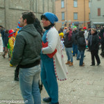 Berceto Carnevale d1 2013 (273)