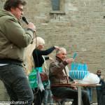 Berceto Carnevale d1 2013 (275)