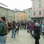 Berceto Carnevale d1 2013 (278)
