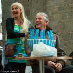 Berceto Carnevale d1 2013 (279)