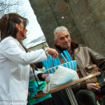 Berceto Carnevale d1 2013 (284)