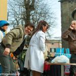 Berceto Carnevale d1 2013 (286)