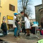 Berceto Carnevale d1 2013 (287)