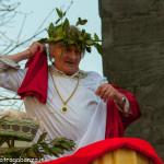 Berceto Carnevale d1 2013 (288)