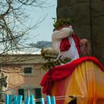 Berceto Carnevale d1 2013 (289)