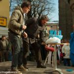 Berceto Carnevale d1 2013 (290)